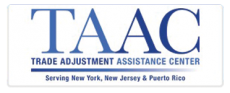 Trade-Adjustment-Assistance-Center-(TAAC)-logo
